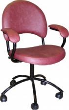 Офисное кресло M103ЛЮКС