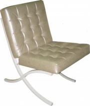 Кресло для посетителей M117-031