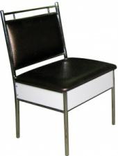 Кресло для кухни M124-021