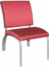Офисное кресло для посетителей M124-041