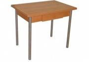 Раскладной стол M142.4