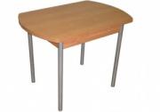 Раздвижной стол для кухни M142.5