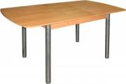 Обеденный стол M142-16