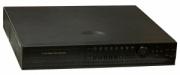 Стационарный видеорегистратор ERGOZOOM DVR-8808M1