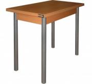 Раскладной стол для кухни M142.38