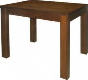 Раскладной стол M142.62