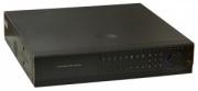 Стационарный видеорегистратор ERGOZOOM DVR-8816S