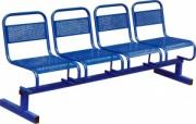 Секция стульев М112-01 и M112-03