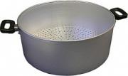 Грохот-цедилка 300 мм