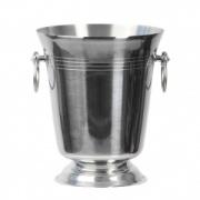 Ведро для шампанского 225 мм [CB-103]