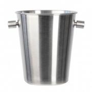 Ведро для шампанского 230 мм [CB-105]