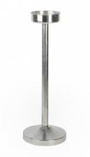 Подставка к ведру для шампанского 190х750 мм [FL-Atype]