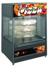 Тепловая витрина СИКОМ ВН-1.40 для пиццы