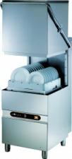 Машина посудомоечная Vortmax DDM 660