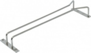 Направляющая для бокалов 254 мм [GH10]