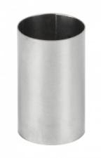 Форма для канапе «Круг» 30 мм
