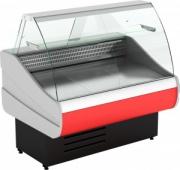 Витрина холодильная OCTAVA 1200